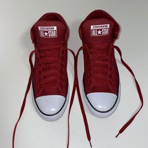 CONVERSE All Star Sneakers NEW!
